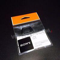 SONY FDA-EP10 Eyepiece Cup for Electronic Viewfinder FDA-EV1S NEX5N Original New
