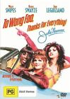 To Wong Foo, Thanks For Everything, Julie Newmar (DVD, 2013)