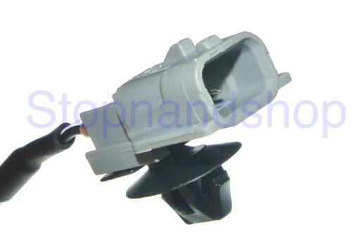 New Anti-lock ABS Wheel Speed Sensor for 13-18 Sentra Front LEFT or RIGHT FL FR