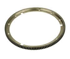 Genuine GM Ring Gear 3991408