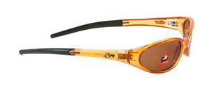 Bolle-Sunglasses-Sizzle-Citrus-Polar-Sandstone-10031-X-Small-Authorized-Dealer