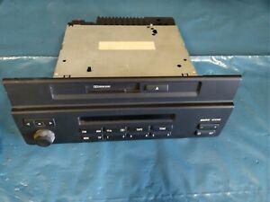 BMW 5er E39 Radio Reverse 8377004