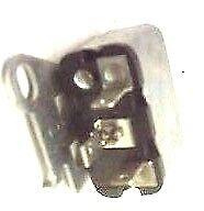 1969 1970 OLDSMOBILE 442 Cutlass F85 88 98 TORONADO A//C CLUTCH RELAY RY2 40442