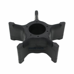 FOR Suzuki 17461-90J01 17461-90J00 Outboard Water Pump Impeller