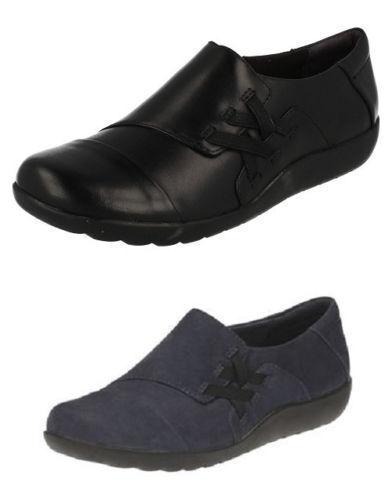 Gran descuento Descuento por tiempo limitado Mujer Clarks Zapatos - MEDORA SANDY