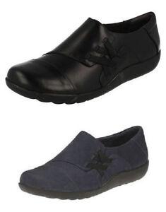 Femmes Medora Clarks Sable Medora Femmes Clarks Chaussures Chaussures Medora Sable Femmes Clarks Chaussures FtBBARpq