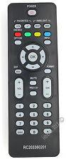 For Philips TV 26PFL5322 , 32PFL5332 , 37PFL5332 , 42PFL5332   - AMBILIGHT -