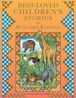 Best-loved Children's Stories by Rudyard Kipling (Hardback, 2008)