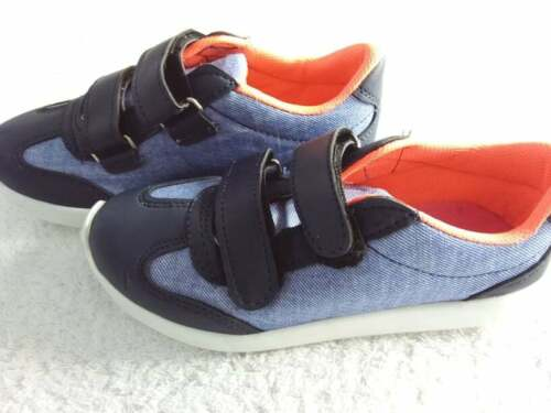 Flirtaient Enfants Sport Chaussure GR: 32 NEUF 33 Chaussures de loisirs