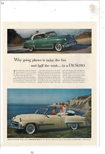 1953-DESOTO-2-DOOR-COUPE-2-DOOR-COUPE-FIRE-DOME-V-8-POWERMASTER-6-AD-PRINT-E835