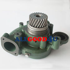 New Cooling Engine Water Pump 20575653 for Volvo FE6 FE7 FL6 FL7 Truck