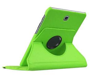 Funda-libro-para-Samsung-Galaxy-Tab-S2-9-7-sm-t810-sm-t815-Estuche-Funda-L915