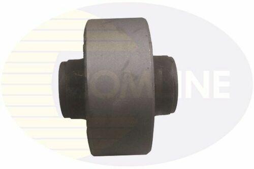 Front Lower Suspension Control Arm Bush Pour Accord VII 2.0 2.2 2.4 Comline