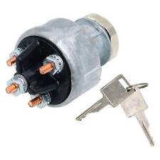 Ignition Switch Key For Bobcat Skid Steer Loader 730 731 732 741 742 743 751 753