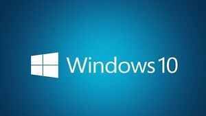 Windows-10-Pro-32-64bit-Multilingua-RILASCIO-FATTURA