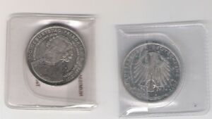 Moneda-de-plata-10-euros-alemania-2012