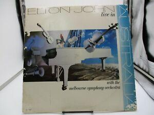 ELTON-JOHN-034-Live-in-Australia-034-1987-MCA-2-LP-MCA-28022-VG-cover-VG