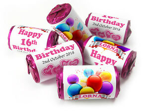 Personalised-Mini-Love-Heart-Sweets-for-Birthday-Girl-with-Age-V0