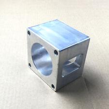 Nema 23 Stepper Stepping Motor Mount Cnc Mill Lathe Router Plasma 3d Printer