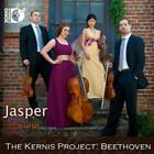 The Kernis Project von Jasper String Quartet (2011)