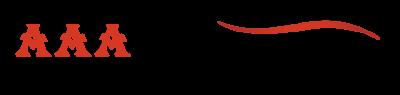 AAA Auto Sales Ltd - Oshawa