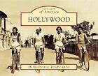 Hollywood 15 HISTORIC Postcards 9780738568430 by Hollywood Historical Society