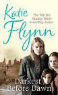 Darkest Before Dawn: A Liverpool Family Saga by Katie Flynn (Paperback, 2005)