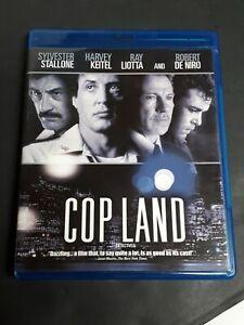 Copland-2004-Blu-Ray-Disc-Remastered