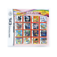 All-in-1-Game-Cartridge-Multicart-For-Nintendo-DS-NDS-NDSL-NDSi-2DS-3DS-US miniature 26