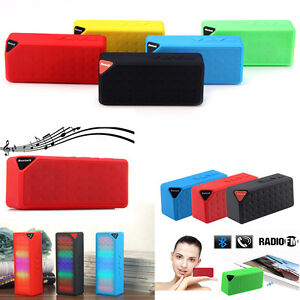 New-Wireless-Powerful-Portable-Bluetooth-Loud-Stereo-Speaker-Hi-Fi-USB-TF-AUX-UK
