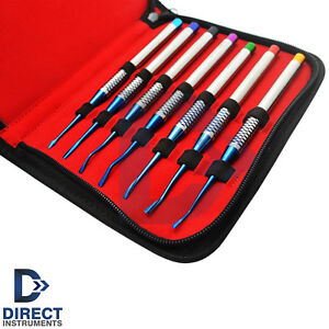 7Pcs-Set-Dental-PDL-Luxating-Precise-Periotomes-Elevator-Implant-Root-Extracting