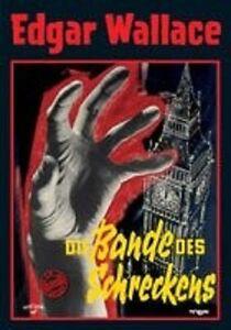 La-banda-del-Terrore-DVD-Karin-Dor-THRILLER-NUOVO