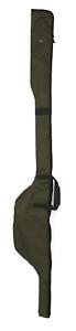 Fox R Series Single Rod Sleeve 10ft or 12ft