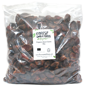 Forest-Whole-Foods-Organic-Aseel-Dates-3kg