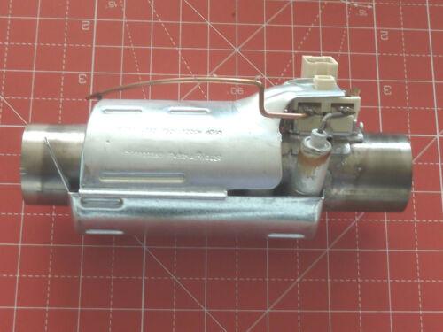 Heater Kit Pour Beko Lave-vaisselle 32 mm 1800 W voir détails pour les modèles