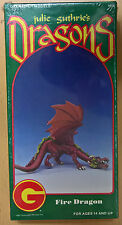 Grenadier Dragon Lords - 9910 Fire Dragon (Mint, Sealed)