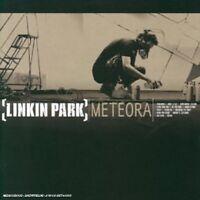 Linkin Park - Meteora [new Cd] Holland - Import on Sale