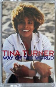 TINA-TURNER-WAY-OF-THE-WORLD-UK-CASSETTE-TAPE-SINGLE