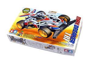 Tamiya-Model-Mini-4WD-Racing-Car-1-32-Max-Breaker-TRF-Hobby-19611-AA014