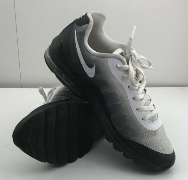 Size 12 - Nike Air Max Invigor Print White Cool Grey for sale ...
