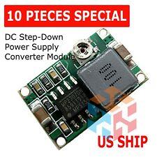 360 Model Step-down Power Module DC DC Low Power Module Supply F5O4 Power Z7N3