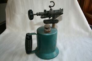 Vintage-Blow-Torch-Marked-T-15C