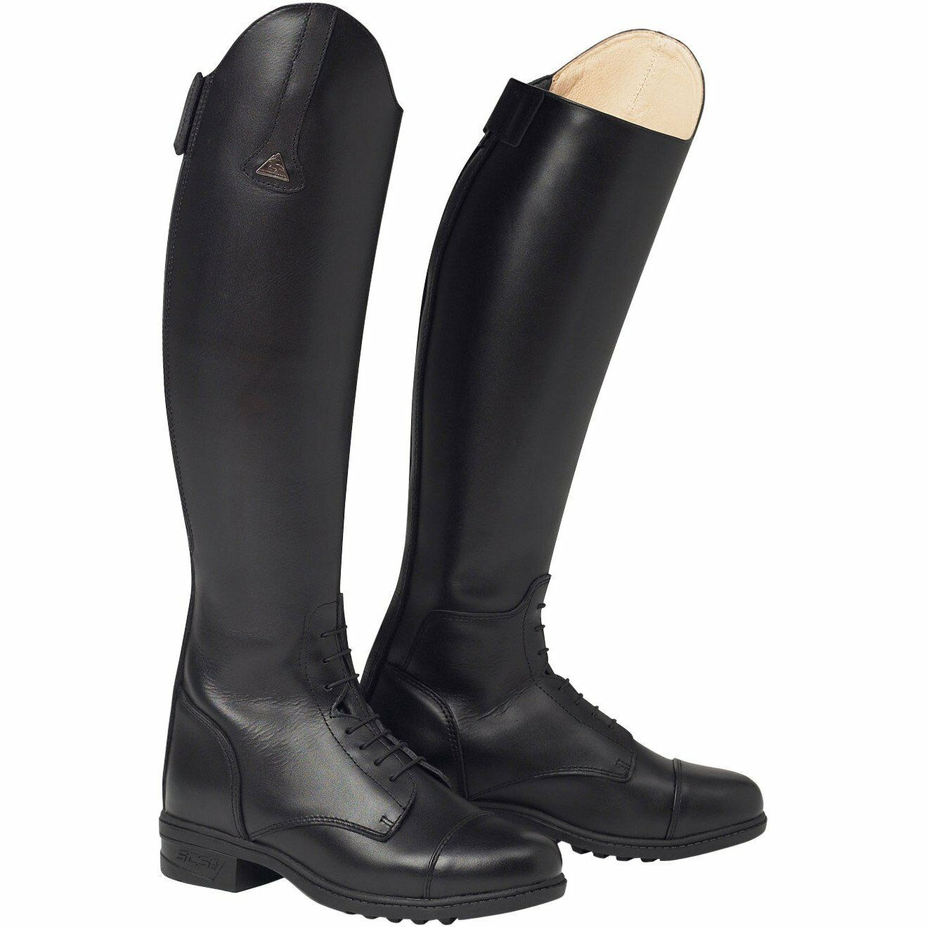 Mountain horse richmond high rider ladies riding Stiefel