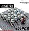 21-22-Pcs-Minifigure-Star-Wars-Clone-Trooper-Captain-Rex-Palpatine-Army-Lego-MOC thumbnail 11