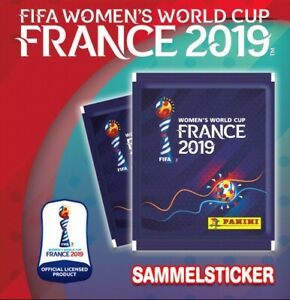 Logo Norwegen Sticker 137 Panini Frauen WM World Cup 2015