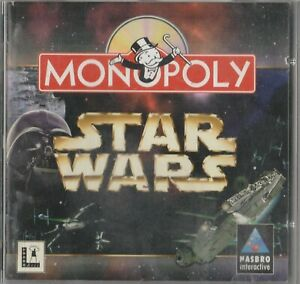Classic-Pc-Game-Monopoly-Star-Wars-Edition