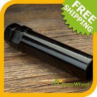 Spline Key- 6 Spline Lug Nut Key - Replacement For Gorilla Lug Nut Key 1921sd