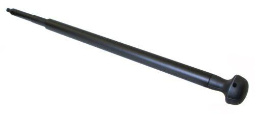 MIRKA Verlängerung  50 cm für den Wand Deckenschleifer Leros MIW9588011