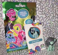 My Little Pony neon Lights Wave 11 Blind Bag 11 + Collectible Card