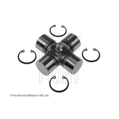 BluePrint ADN13910 Kreuzgelenk Gelenk Längswelle Kardanwelle Nissan
